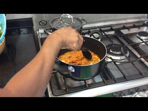 How to cook crayfish stew with palm oil https://t.co/Fes5cKPACE https://t.co/W3LiWmNNSu