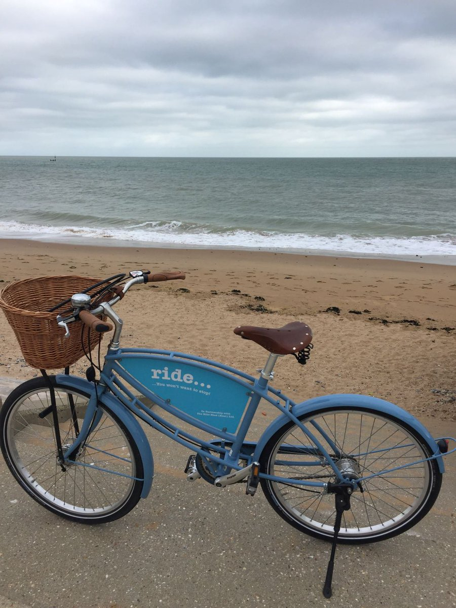 rideCycleHire photo