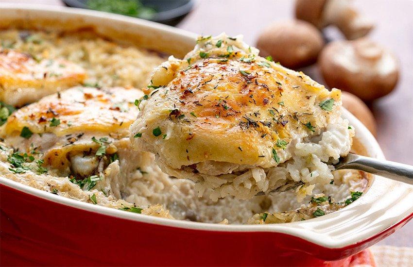 урок подсказка, блюда из курицы диетические рецепты с фото нередко