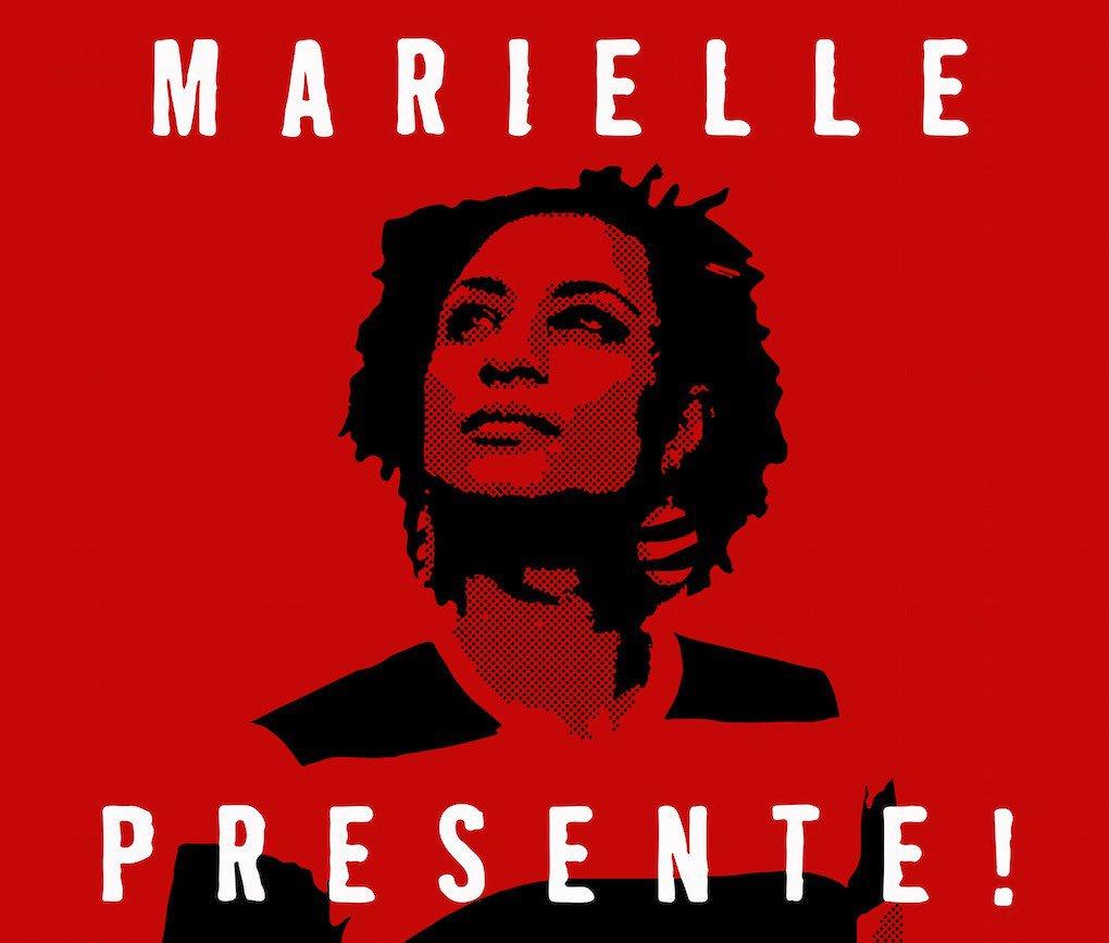 Chi ha ucciso #mariellefranco ?#14settembre  - Ukustom