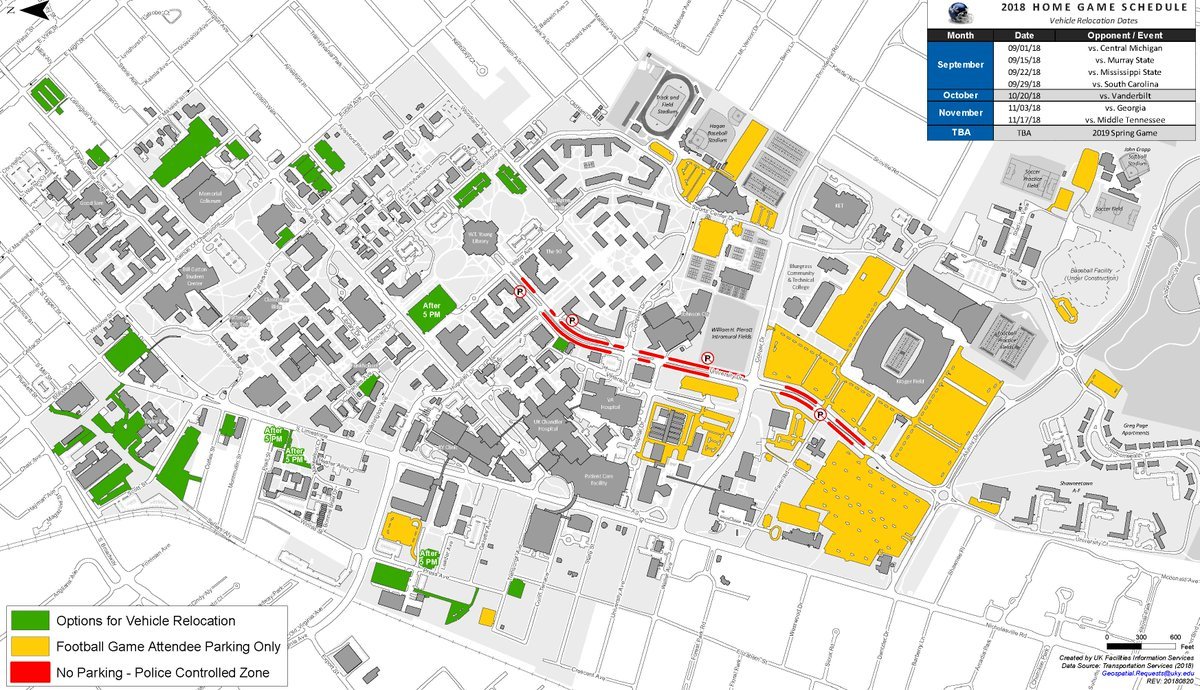 Murray State University Campus Map   www.topsimages.com