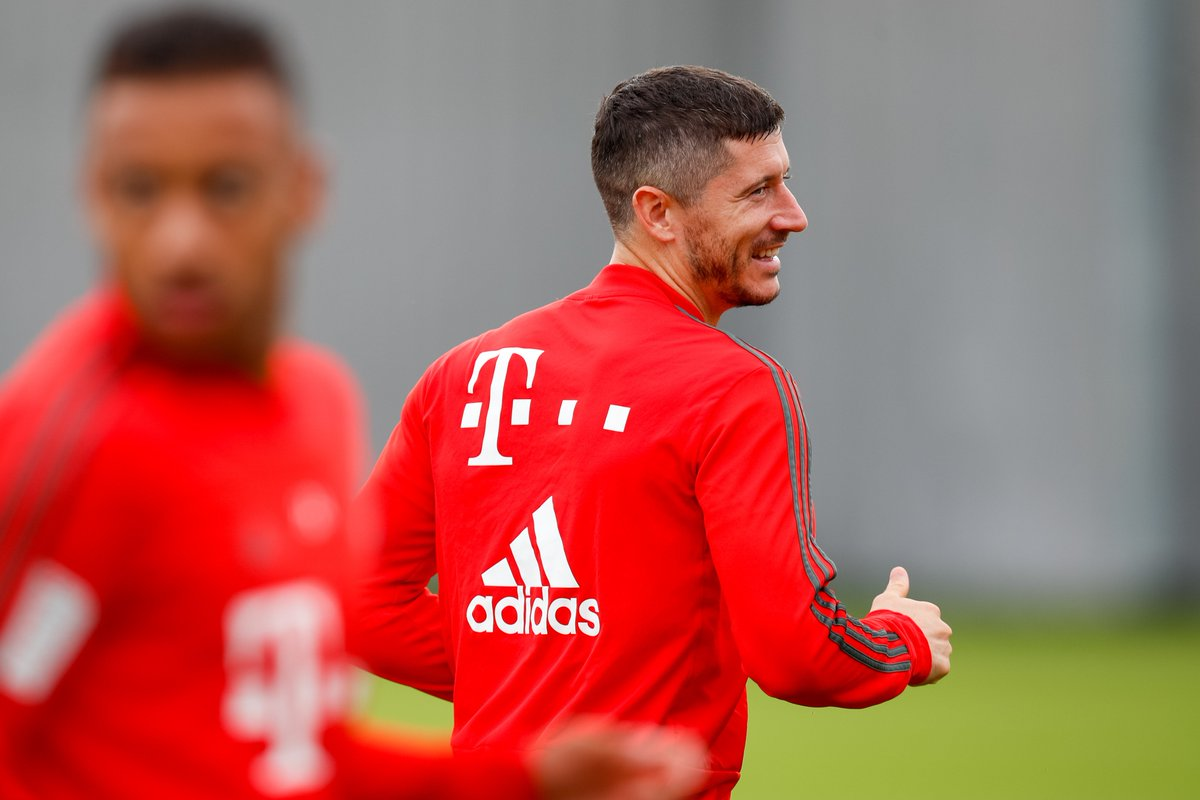 #B04FCB Latest News Trends Updates Images - FCBayernEN
