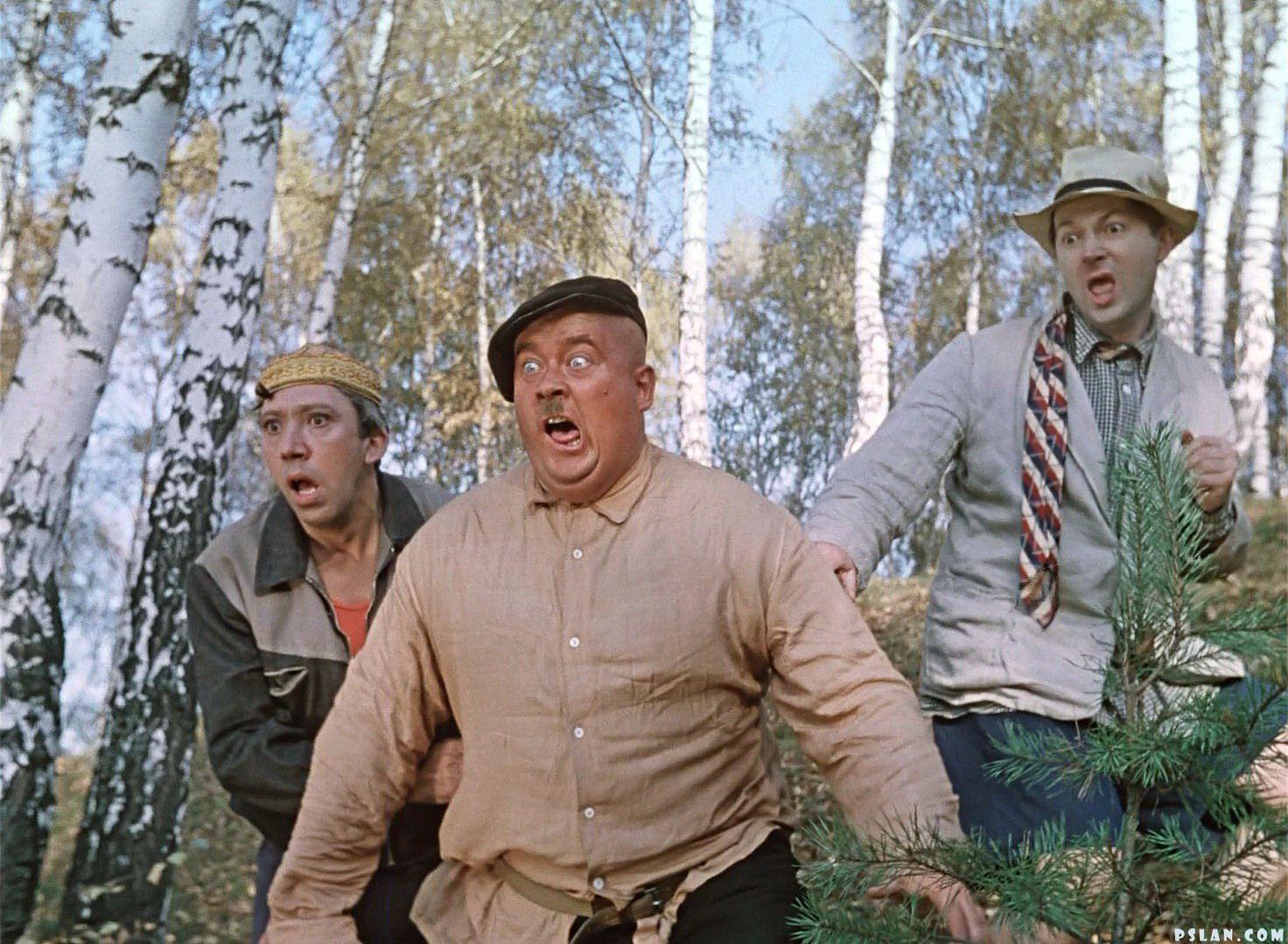 Смешные картинки советского кино, бест