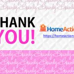We're so thankful for our amazing Safety Newsletter platform generously donated by HomeActions!  Join our newsletter through our website! #Realtor #RealtorSafety #RealtorSafetyMonth #Safety