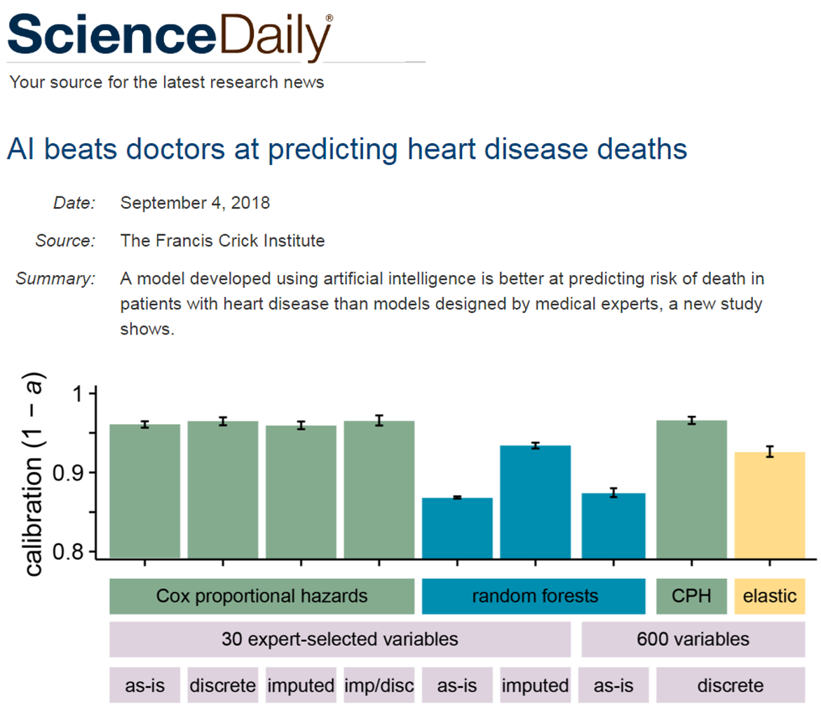 sciencedaily your source for the latest research news - HD1171×1012