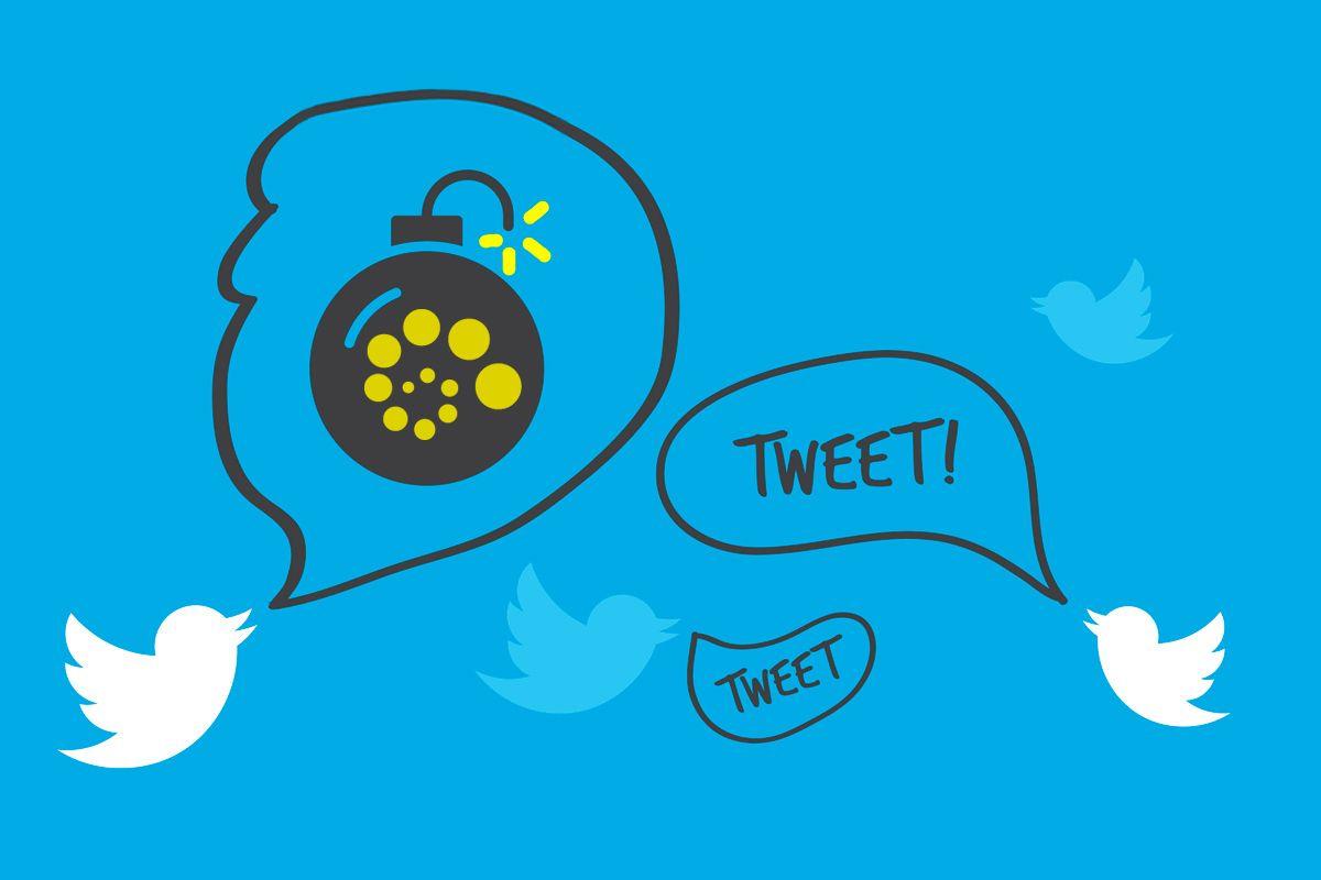 #svegliaINPS: venerdì 14/9 twitta con noi per ottenere il diritto alla maternità che è già legge! - ACTA in rete https://ift.tt/2x5de5Y  - Ukustom
