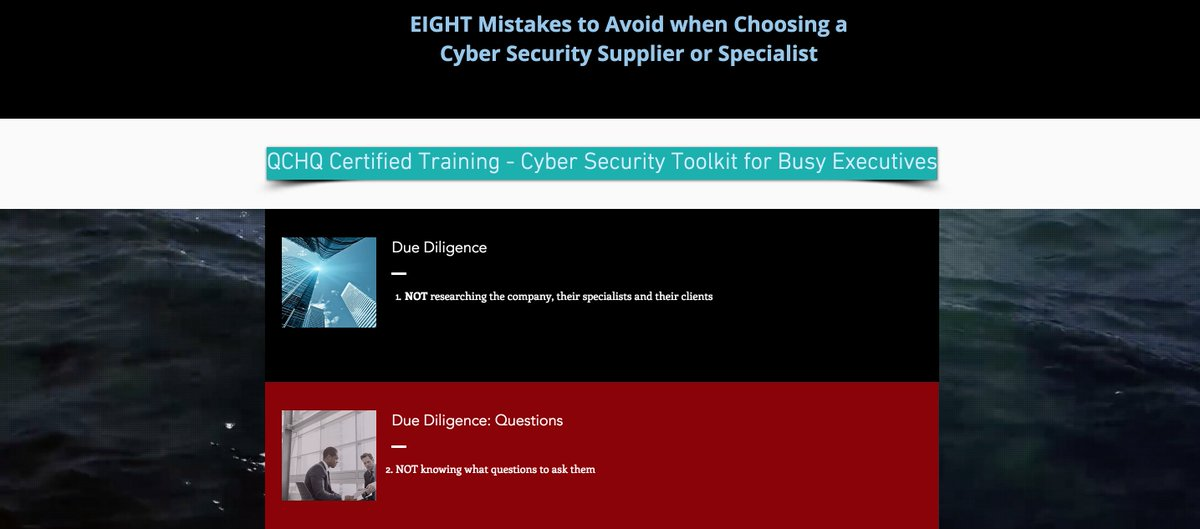 cyber security research questions