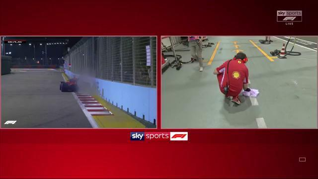Sky Sports F1verified Account
