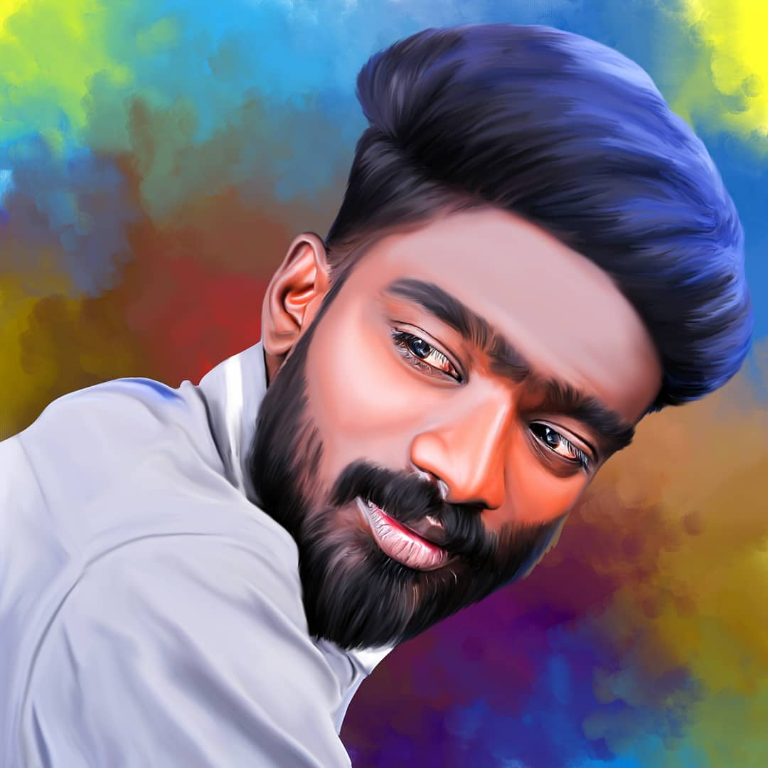 KARTHICKARJUN25 on Twitter: #myphoto #photoshop #photoshopart #art #digitalartist #digitalartwork #photoshopcs6 #myartwork🎨 #color #drawing #artworkpratice #digitalartwork  #artofinsta #peard #beard #ilikedigitalart #ilike #ilikebeard #karthickarjun25 #karthickarjun #karthick…