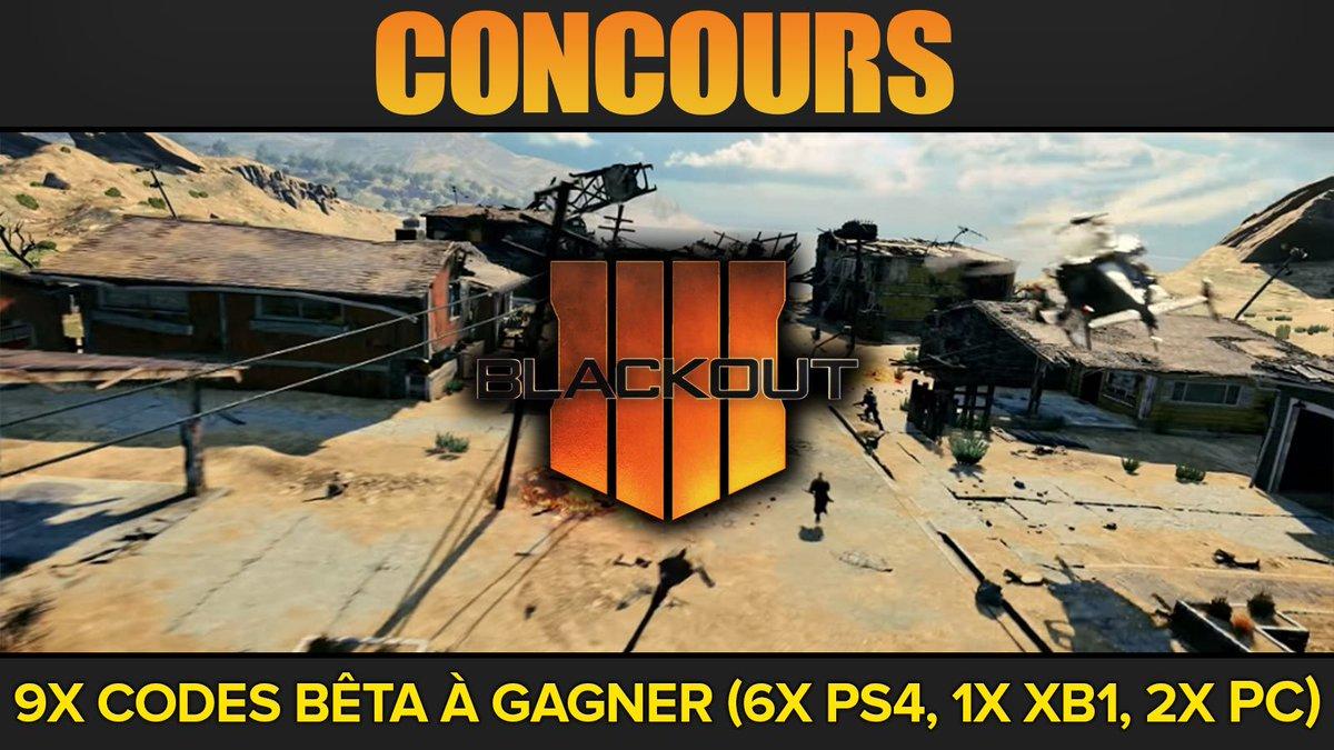 DEXERTO FR's photo on Blackout PC