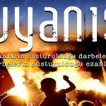 Image for the Tweet beginning: Turkish filmmaker #AliAvci has been