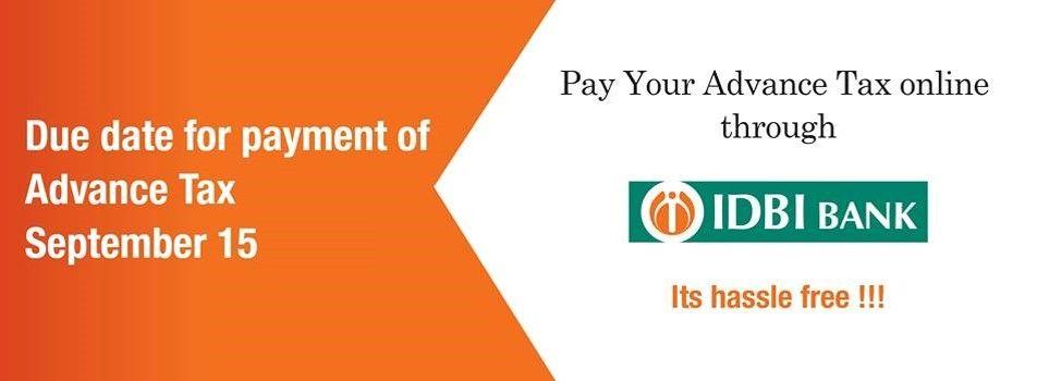 pay advance online