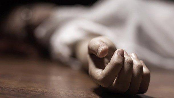 मेरिल्याण्ड गोलीकाण्डमा एक नेपाली महिलाको मृत्यु