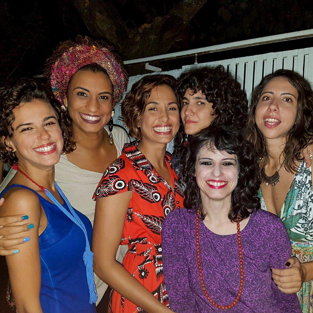 Pitangão 🅱️ -'s photo on #MariellePresente