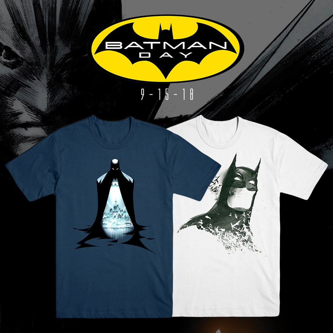 Batman V Superman At Batmanvsuperman Twitter
