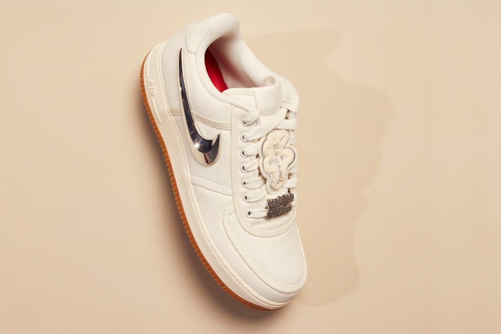 reputable site 6d02c 2393e StockX Sneakers on Twitter: