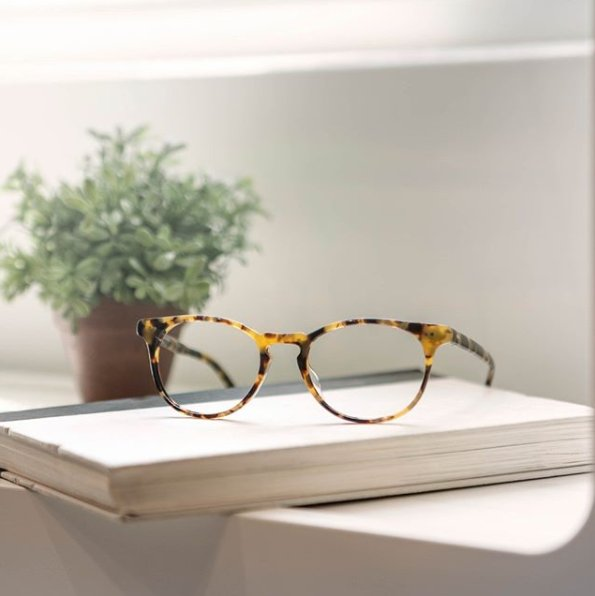 39412229b3d4 Refine your look with FYidoctors located on Level 2 and they will help you  with just that!  johnvarvatos  FYidoctors  FYiCares  glasses  fashion   style ...
