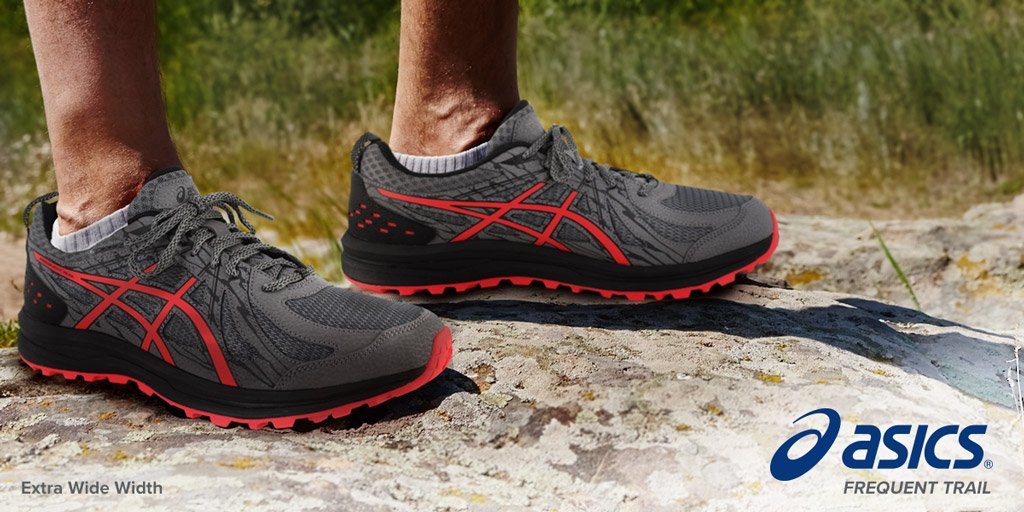 frequent trail asics Sale,up to 62% Discounts