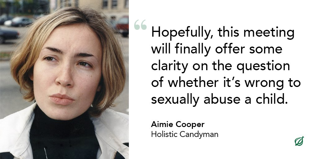 Pope Summons World's Bishops For Meeting On Sexual Abuse trib.al/p3joyT2 #WhatDoYouThink?