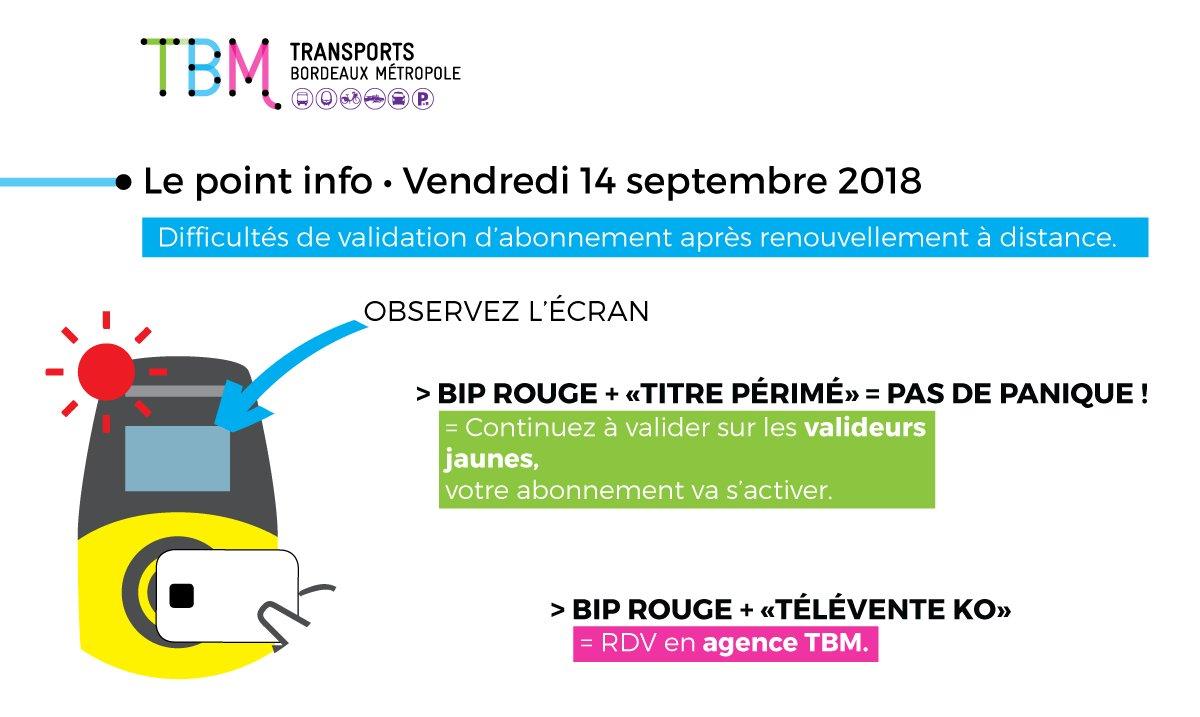 Carte Tbm Bordeaux.Infotbm On Twitter Vous Etes Tres Nombreux A Nous Solliciter