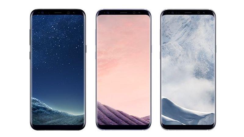test Twitter Media - 📱 Le Samsung Galaxy S8 à 398€ ! ➡ https://t.co/n1C7e9XPsq ⬅ #bonplan https://t.co/l6GnAu6SVH
