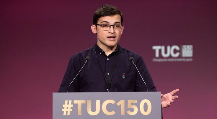 Second most read UNITElive story this week: #TUC150 roundup: 'Year of the young workers' - @TonyDavies97 on raising work prospects for young people unitelive.org/year-young-peo…