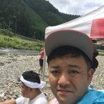 斉藤優のツイッター