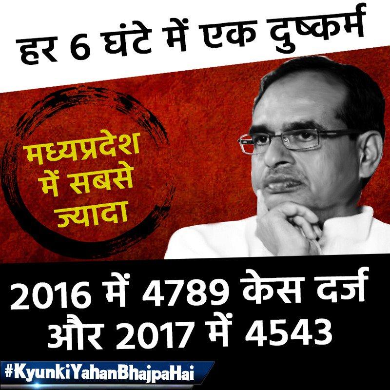 #Kyunkiyahanbhajpahai Latest News Trends Updates Images - akashsocial