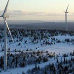 La Svezia deve raggiungere 2030 con il suo obiettivo 12 per le energie rinnovabili in anticipo! - Way to go Sweden! 😄 Fare clic sul collegamento per vedere come lo faranno. https://t.co/yo6kJlqrnB
