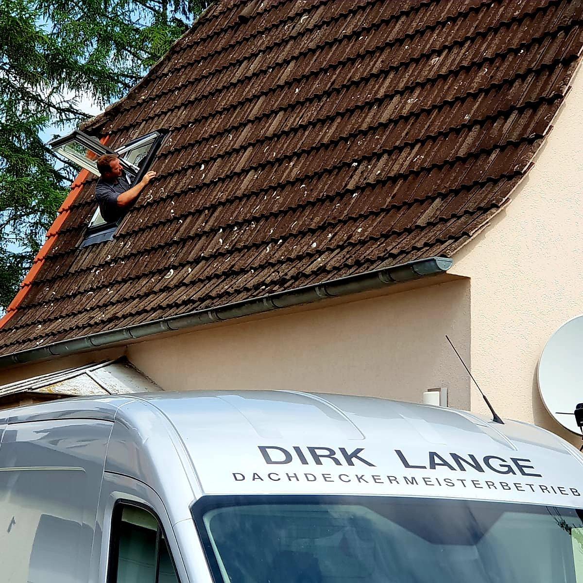 dachfenstereinbau hashtag on twitter