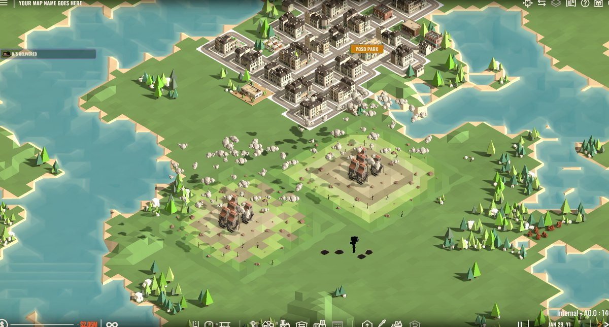 Clockwork city patch notes arrive mmorpg. Com.