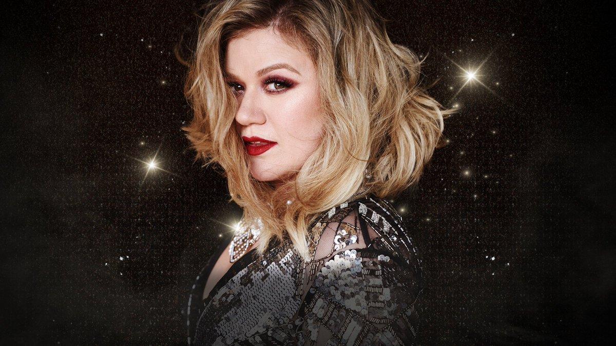 Mohegan Sun's photo on Kelly Clarkson