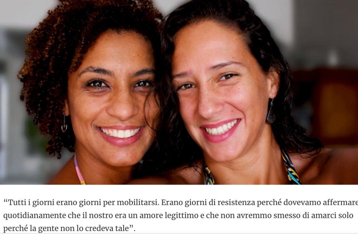 """#MarielleFranco """"Il nostro amore era la nostra resistenza. Ditemi chi ha ucciso la mia compagna, -  http:// www.dailymotion.com/video/x6tlhbo # via @Dailymotion_IT (l video realizzato in collaborazione con Amnesty International)  - Ukustom"""