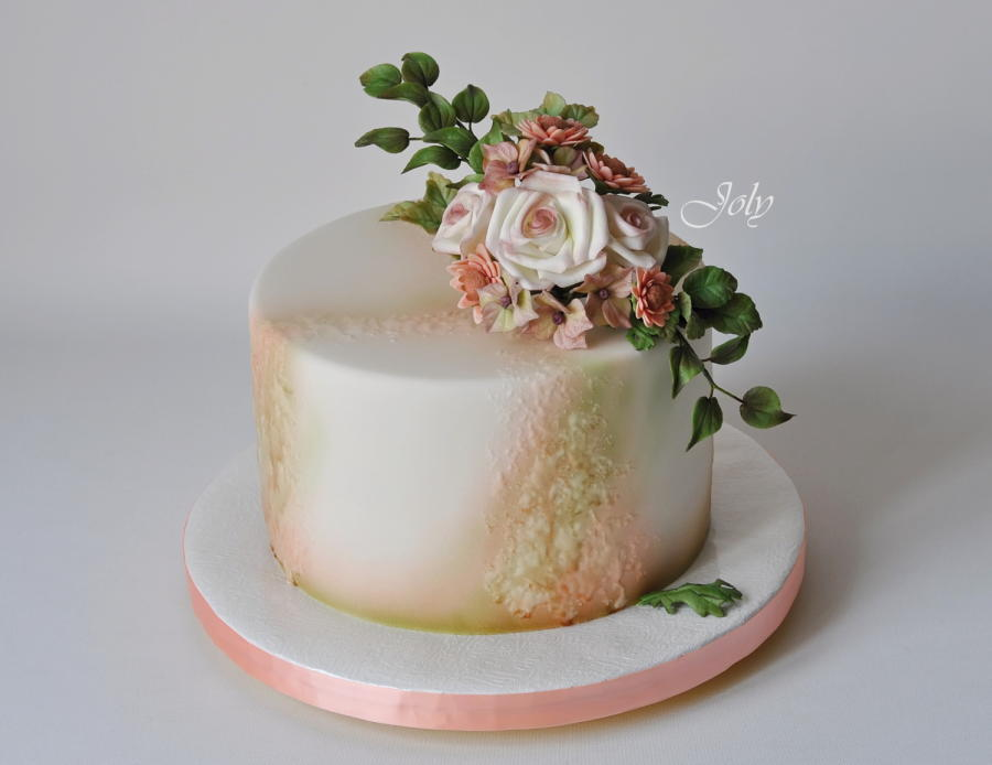 Birthday with flower ... https://t.co/xqmwC2rJ7t #cake #cakedecorating https://t.co/DAD4ylUZHi