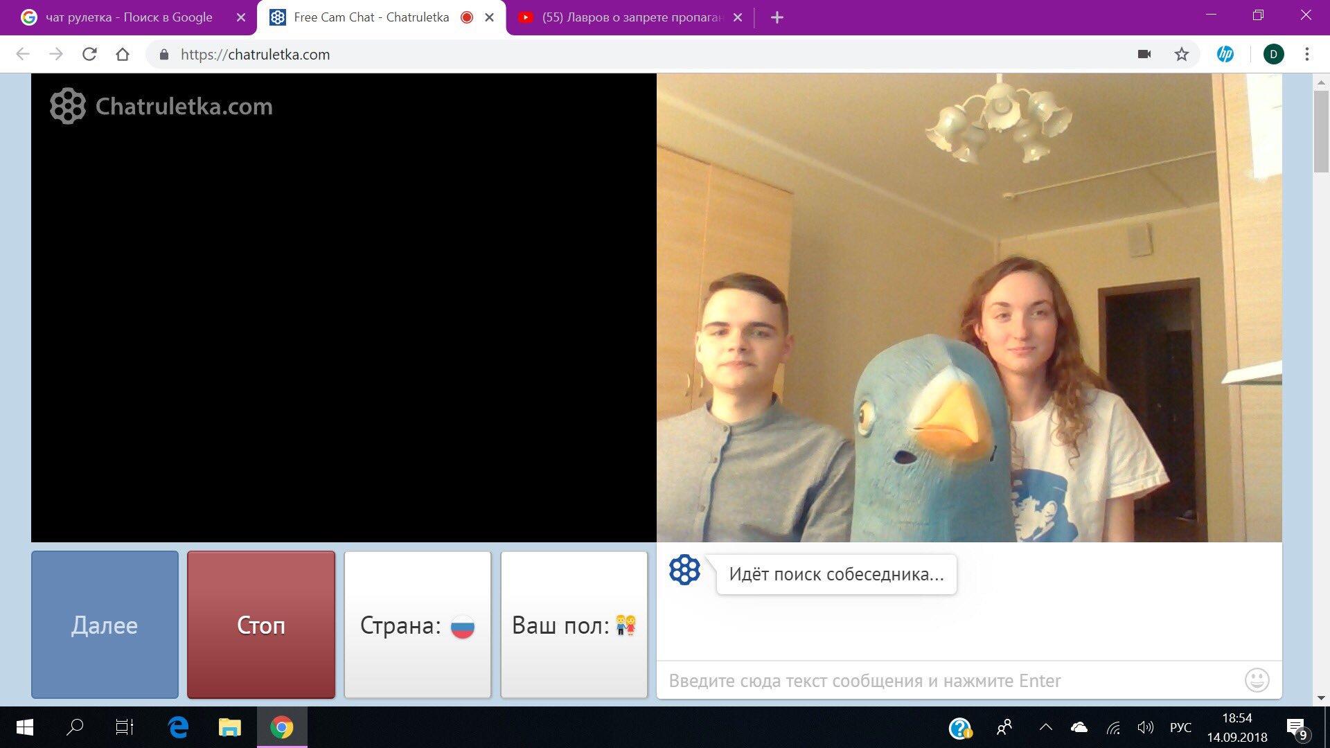 snyatoe-v-video-chate-vagina-sperma-sam-i-vilizal