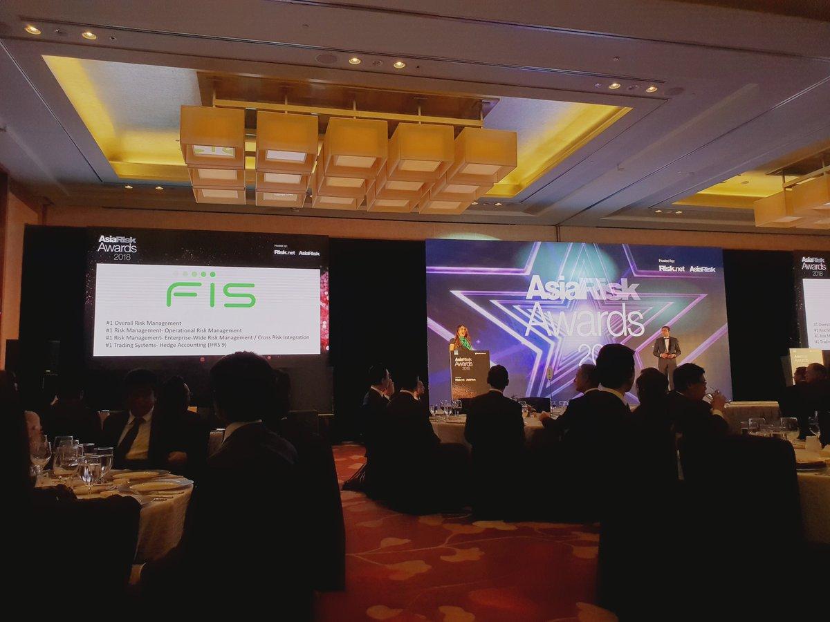 FIS Picture