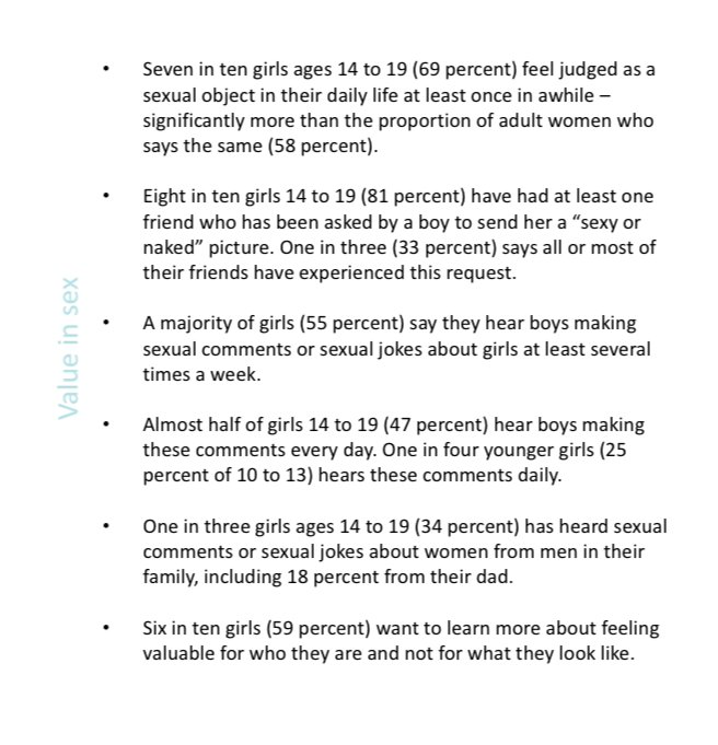 For girls jokes sex Top 10