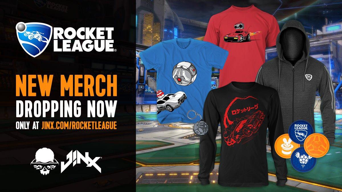 rocket league rocketleague twitter