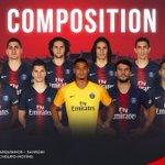 #Ligue1xESPN Twitter Photo