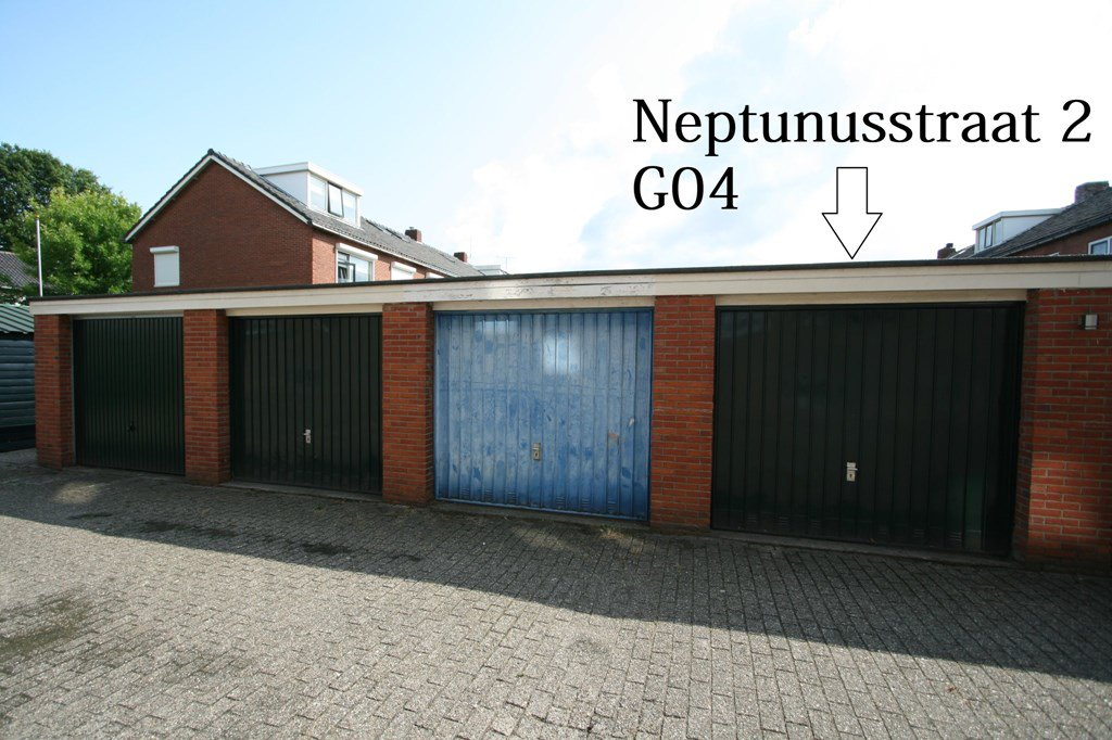 Garage Huren Zutphen : Garagebox hengelo ghengelo twitter