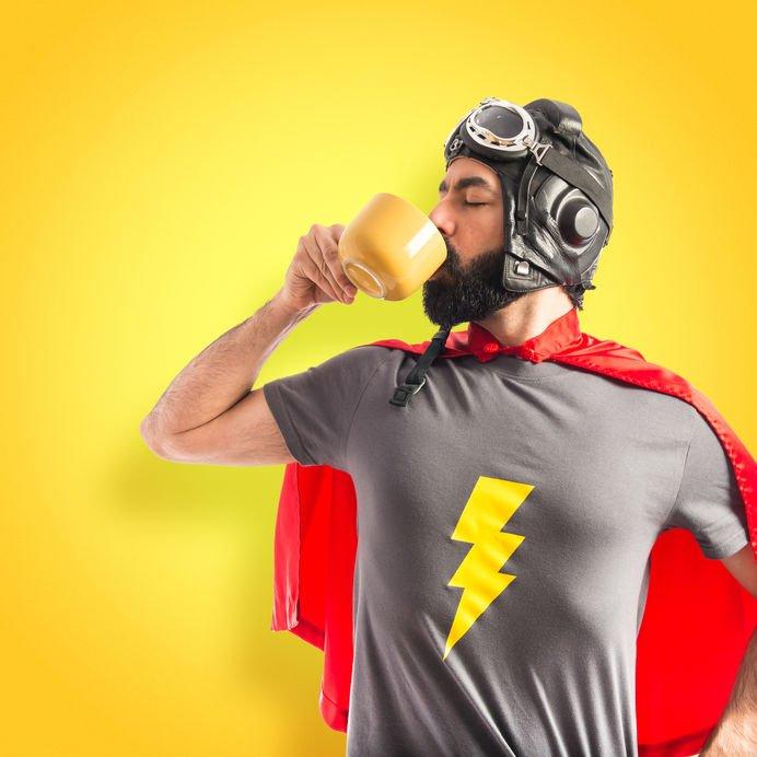 Super drinks contribute to super kidneys! https://t.co/DnEpaQJogP https://t.co/6RAsYhMcID