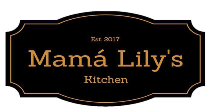 #Friday! Come celebrate with a #Craftbeer and some delicious food from @mamalilyspdx #Dinner #FridayFeeling #foodie https://t.co/CPesGRATDI