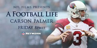 Something special on tonight at 8pm ET on the @NFLNetwork @AZCardinals! - Team BS https://t.co/5NrznCLd4s
