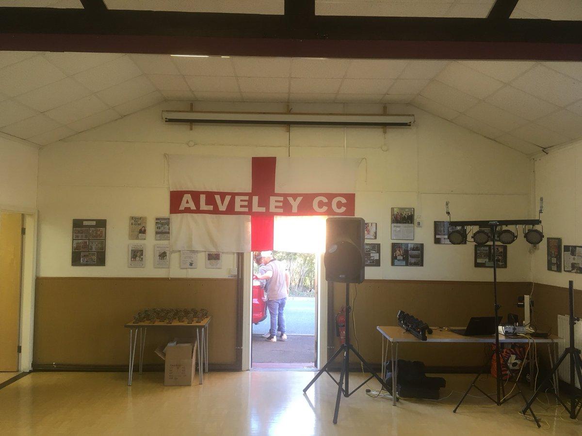 alveleycc photo