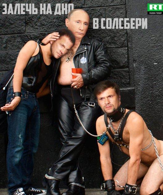 Лаптєватні ще не усвідомлюють, що накоїли...🤔 Андрей Илларионов: В Кремле еще не поняли, что натворили и что произошло Фото