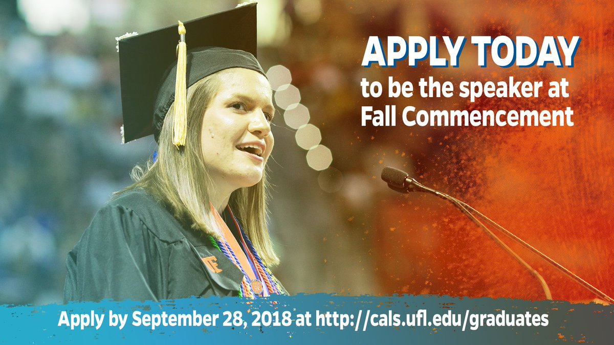 UF/IFAS College of Agricultural and Life Sciences on Twitter