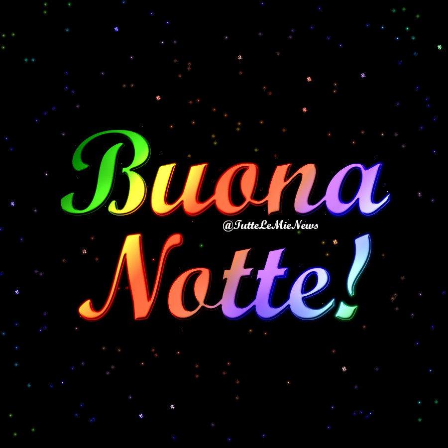 Buonanotte E Sogni Doro Kaints Pictures Picture Photo
