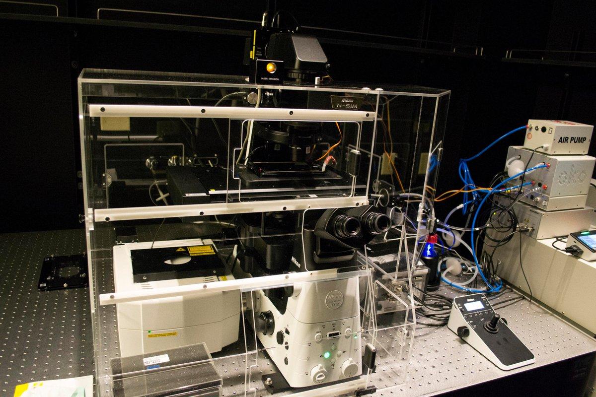 UCSD BioSciences on Twitter: