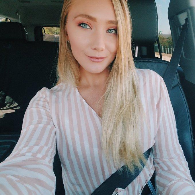 TW Pornstars - Rachel Starr. Twitter. Be my snapchat