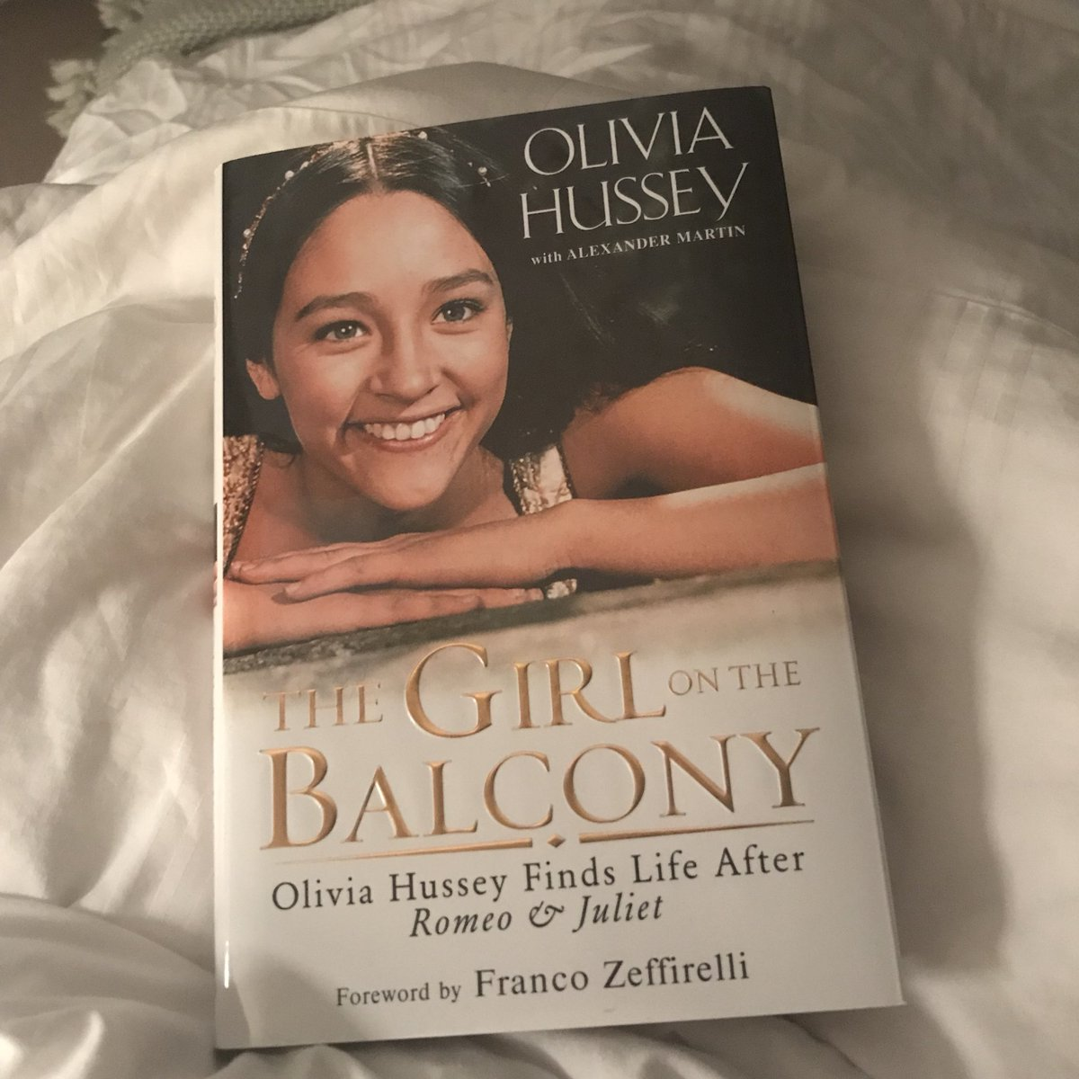 Courtney M Love On Twitter Look What I Get To Start Reading
